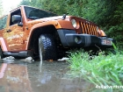 jeep-wrangler-2010-offroad-2012