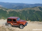 jeep-wrangler-2011