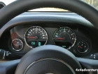 jeep-wrangler-dash-instruments