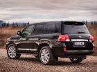 2013-toyota-land-cruiser-v8-facelift-us_3