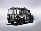 land rover defender (15)