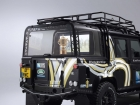 land rover defender (4)