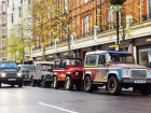 land-rover-defender-taxi (1)