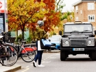 land-rover-defender-taxi (2)