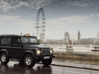 land-rover-defender-taxi