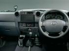 Toyota-Land-Cruiser-70-23