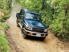 Toyota-Land-Cruiser-70-17