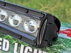 Ironman4x4 LED detail