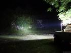 Proiector-LED-Ironman4x4-60W