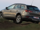 Seat-Leon-X-Perience-4-Drive-TDI-DSG-4x4-test-romania-pic-1