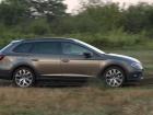 Seat-Leon-X-Perience-4-Drive-TDI-DSG-4x4-test-romania-pic-10