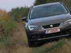 Seat-Leon-X-Perience-4-Drive-TDI-DSG-4x4-test-romania-pic-2