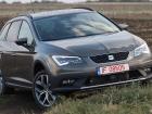 Seat-Leon-X-Perience-4-Drive-TDI-DSG-4x4-test-romania-pic-9