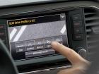 Seat-Leon-X-Perience-4-Drive-TDI-DSG-4x4-test-romania-pic-11