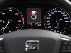 Seat-Leon-X-Perience-4-Drive-TDI-DSG-4x4-test-romania-pic-12