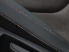 Seat-Leon-X-Perience-4-Drive-TDI-DSG-4x4-test-romania-pic-14
