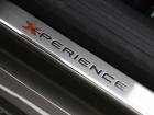 Seat-Leon-X-Perience-4-Drive-TDI-DSG-4x4-test-romania-pic-15