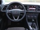 Seat-Leon-X-Perience-4-Drive-TDI-DSG-4x4-test-romania-pic-16