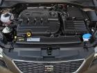 Seat-Leon-X-Perience-4-Drive-TDI-DSG-4x4-test-romania-pic-17