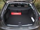 Seat-Leon-X-Perience-4-Drive-TDI-DSG-4x4-test-romania-pic-18