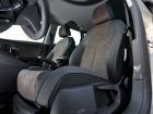 Seat-Leon-X-Perience-4-Drive-TDI-DSG-4x4-test-romania-pic-19