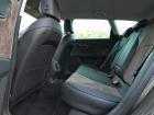 Seat-Leon-X-Perience-4-Drive-TDI-DSG-4x4-test-romania-pic-20