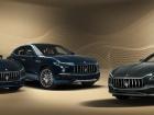 01-Maserati-Royale-Special-Series-Range-Large