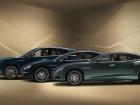 02-Maserati-Royale-Special-Series-Range-Large