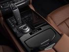 04-Maserati-Quattroporte-Royale_badge-Large