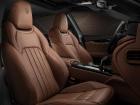 05-Maserati-Quattroporte-Royale-ZEGNA-Pelletessuta-interior-Large
