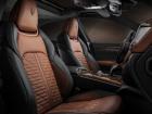 06-Maserati-Royale-Special-Series-Two-tone-Pieno-Fiore-leather-interior-Large