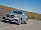 mercedes-benz gle63 s coupe (1)