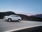 mercedes-benz gle63 s coupe (2)