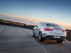 mercedes-benz gle63 s coupe (4)