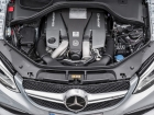 mercedes-benz gle63 s coupe (6)