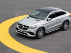 mercedes-benz gle63 s coupe (9)