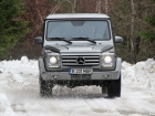 mercedes-benz-g-class-test-drive-action