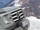 mercedes-benz-g-class-test-drive-front