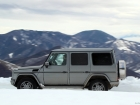 mercedes-benz-g-class-test-drive-lateral
