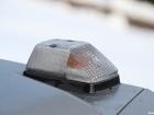 mercedes-benz-g-class-test-drive-semnal