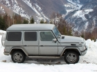 mercedes-benz-g-class-test-drive-side