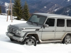 mercedes-benz-g-class-test-drive-snow