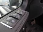 mercedes-benz-g-class-test-drive-butoane