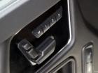 mercedes-benz-g-class-test-drive-memorie