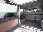 mercedes-benz-g-class-test-drive-portbagaj