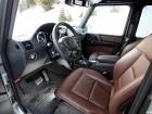 mercedes-benz-g-class-test-drive-scaune