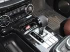 mercedes-benz-g-class-test-drive-schimbator