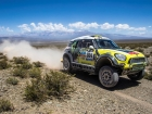 _x-raid_team_dakar_2014_medium_1508x1005-large