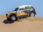 _x-raid_team_dakar_2014_medium_1535x1024-large