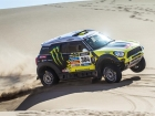 _x-raid_team_dakar_2014_medium_1566x1044-large
